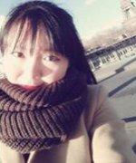 西安智美外国语-袁玥
