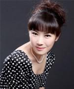 深圳欧艺丽美容化妆学校-美甲老师-Billy