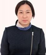 无锡昂立日语培训学校-俞美香