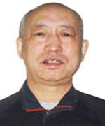 成都海文考研-赵达夫