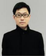 西安文彦考研-黄顺林老师