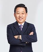 阳光兔教育成都校区-尹奎海