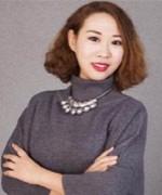 石家庄北艺国际化妆学校-小艺老师