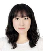 石家庄雅恩外语培训学校-金老师