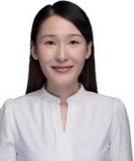 济南学为贵教育- 赵梦娜