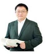 上海仁和会计-吴欣