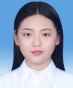 南昌毕创教育-丁穗琳