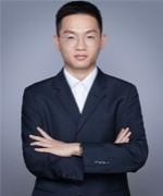 宁波博达教育-刘冰
