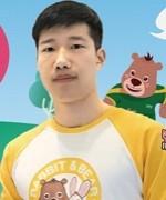 深圳兔加熊儿童运动馆-肖伦