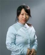 济南郑老师教育-胡月