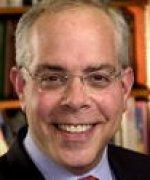 济南贝乐学科英语-Donald R.Bear