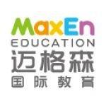 沈阳新东方迈格森国际教育