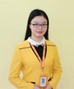 深圳现代少儿英语-杨纯老师