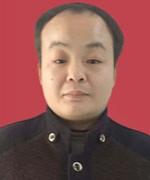 郑州博文电脑学校-姚建光