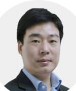深圳科文教育-欧老师