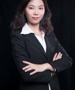 西安迈格教育-陈新宇