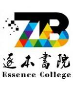 上海逐本教育 -AP老师
