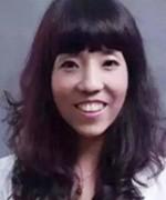 上海大果情商-lily老师