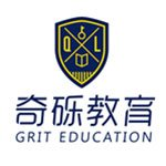 福州奇砾教育