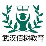 武汉佰树教育