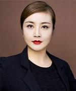北京瑞尚创美化妆培训-于佳