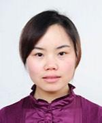 重庆英豪教育-刘雪梅