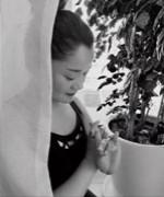上海淑塑瑜伽-Tiffany