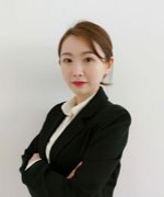 青岛蒙德教育-刘冬丽Liz