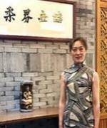 南京秦汉胡同-庄老师