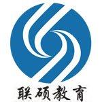 广州造价员培训班图片