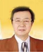 深圳师大科文考研-武忠祥