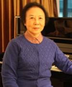 杭州英皇国际音乐中心-朱雅芬
