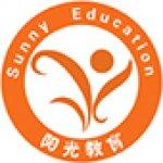 济南阳光教育