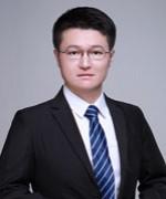 南京华世汇留学-卢胤霖