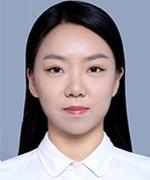 大连优智外语培训学校-刘佳悦