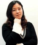 杭州学橙教育-翁燕