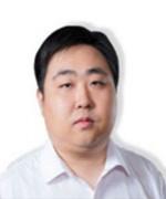 合肥渥德教育-张乃岳