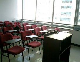 北京新动力教育照片
