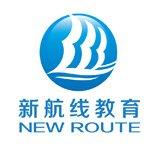 广东新航线传媒教育