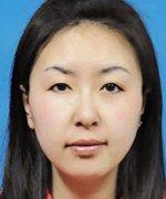 北京五色园艺术设计培训 -高波老师