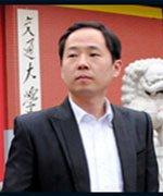上海交大南洋学院-方抗