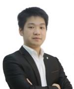 深圳思学佳教育-邓林