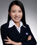北京课工场教育-陈璇