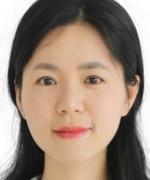 西安新视野日韩语-果果老师