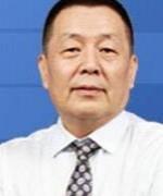 苏州捷梯教育-王树京