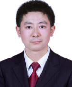 西安君翰教育-张翔老师