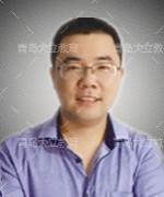 青岛大立教育-郑磊