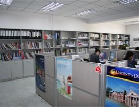 哈尔滨达利通国际教育照片