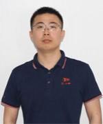 上海不一班教育-陈栋军