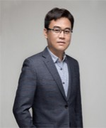 上海兄弟连IT教育-高洛峰